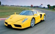 Ferrari-enzo-first-drive-review-car-and-driver-photo-9798-s-429x262