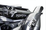 2009-panosonic-toyota-tf109-formula-1-car 3