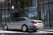 2011-Hyundai-Equus-44