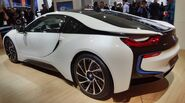 2015-BMW-i8-Spec-diesel