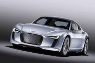 Audi-Detroit-e-tron-53