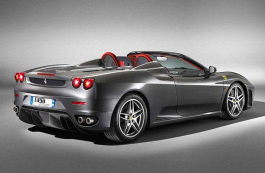 File:Ferrari-f430-spider rs3.jpg