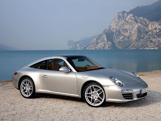 File:Porsche 911 targa 4 997 coupe2d-4553.jpg