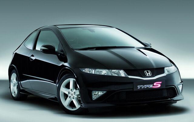 File:Honda-Civic-Facelift-4.jpg