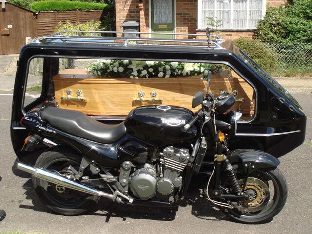 File:Motorcycle-Hearse.jpg