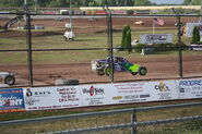 TraxxasTORC SeriesSportsman1600Light Buggy166JeffVirnig