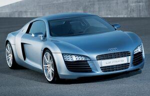 Audi-le-mans-quattro-759246