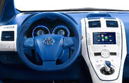 Toyota-Auris-Hybrid-14