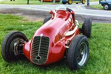 300px-Maserati Oulton Park