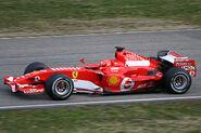 Ferrari-248-f1-03