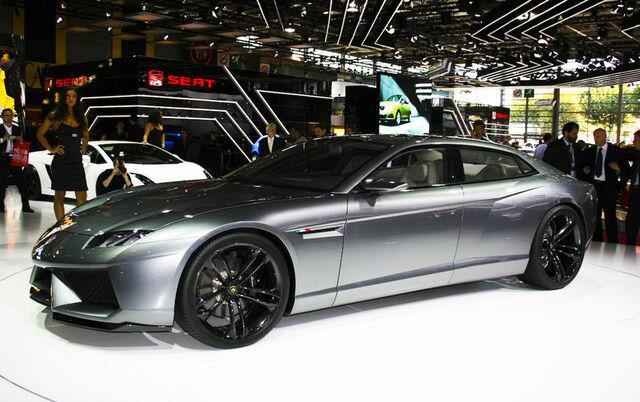 File:Lamborghini estoque 141120 20081005.jpg