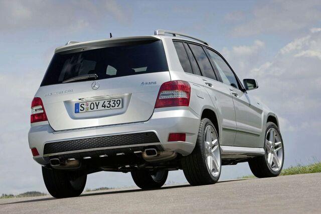 File:Mercedes-Benz GLK 250 CDI 4MATIC BlueEFFICIENCY 1.jpg