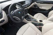 BMW-X1-2g