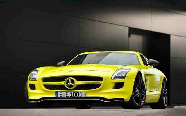 File:Mercedes-benz-sls-amg-e-cell-prototype-front.jpg