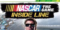 NASCAR The Game: Inside Line 2013