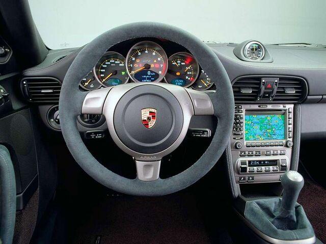 File:Porsche gt2 05.jpg