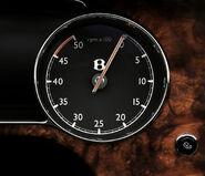 Bentley-Mulsanne-4