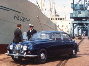 Jaguar-Mk-2-Shipyard-1024x768