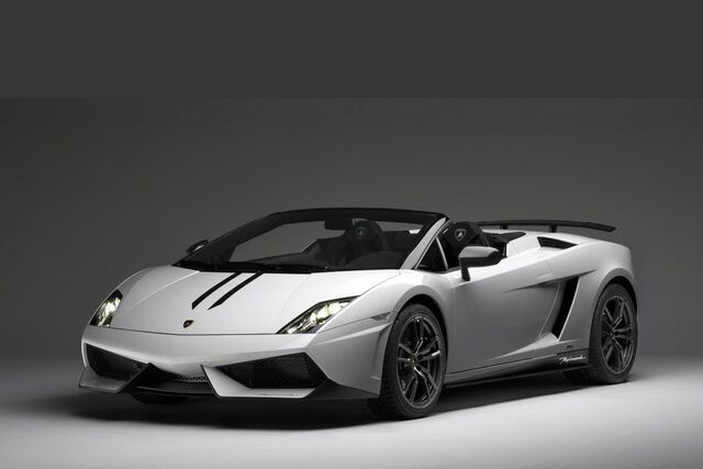 File:Lamborghini-02.jpg