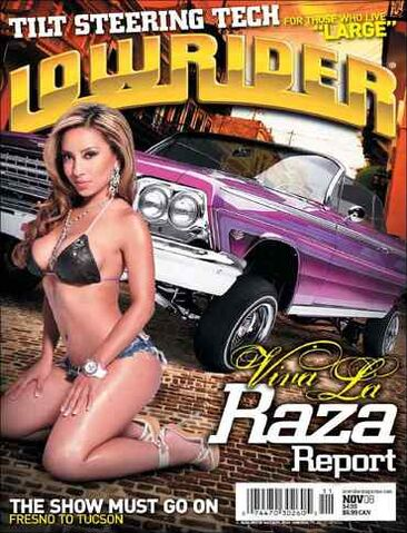 File:Lowrider - November 2008.jpg