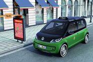 VW-Milano-Taxi-EV-8