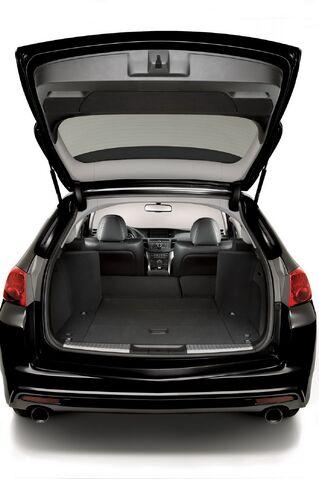 File:2011-Acura-TSX-Sport-Wagon-11.jpg