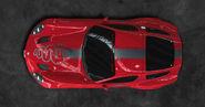 Alfa-romeo-tz3-corsa-zagato14
