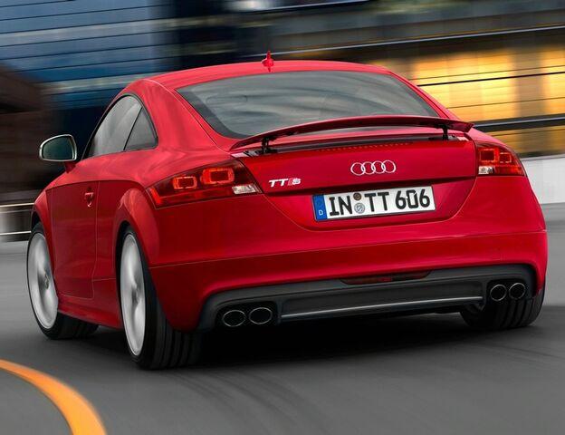 File:Audi TTS 6.jpg