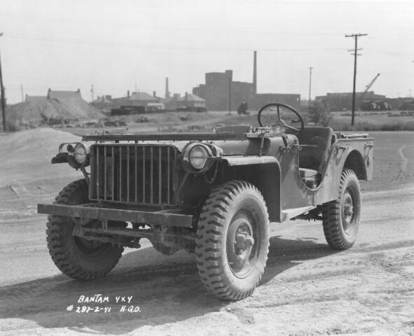 File:Bantam-jeep-1.jpg