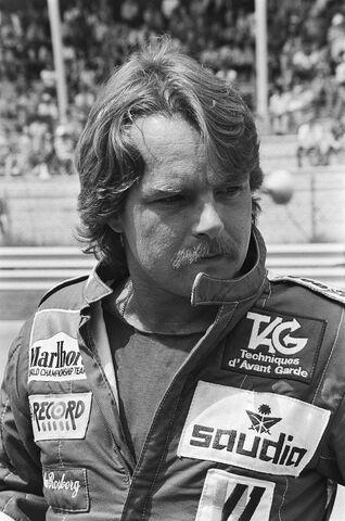 File:Anefo 932-2378 Keke Rosberg, Zandvoort, 03-07-1982.jpg