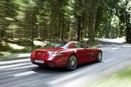 Mercedes-SLS-AMG-15
