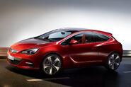 Opel-Astra-GTC-Paris-Concept-1