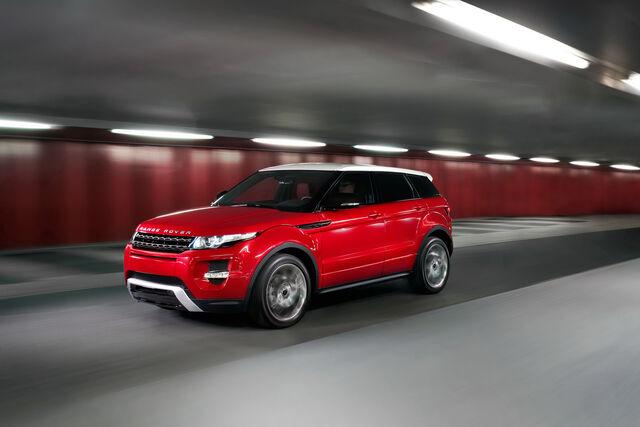 File:Range-Rover-Evoque-5d-2.jpg