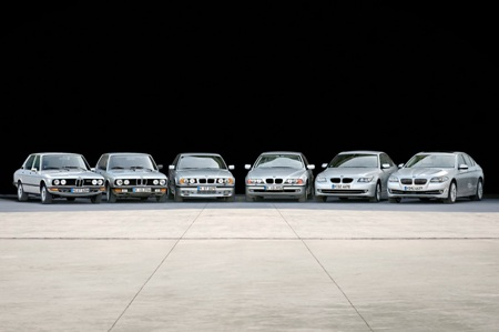 File:2011-BMW-5-Series-75small.jpg