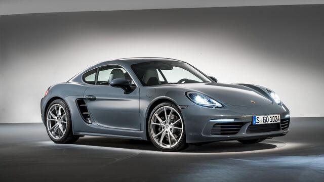 File:Porsche Cayman718.jpg