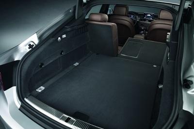 File:Audi-A7-Sportback-40small.jpg