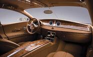 Bugatti-galibier-large 5