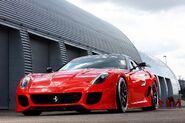 Ferrari-599XX-11
