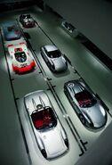 Porsche museum 008-0122-950x600