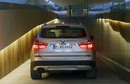 2011-BMW-X3-80