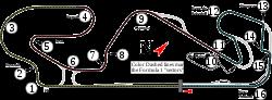 File:Circuit Catalunya.png
