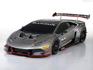 Lamborghini-Huracan LP620-2 Super Trofeo-2015-800-01