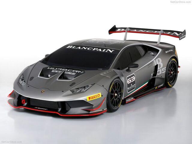 File:Lamborghini-Huracan LP620-2 Super Trofeo-2015-800-01.jpg