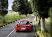 Ferrari-458 Italia 2011 1280x960 wallpaper 12