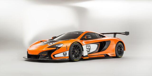 File:The-McLaren-650S-GT3-sports-car.jpg