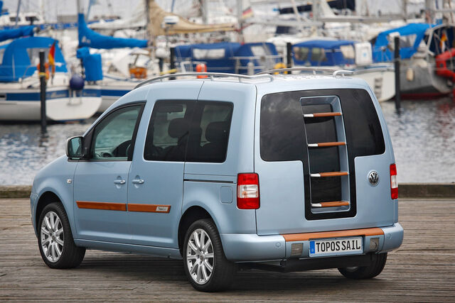 File:VW-Caddy-Topos-Sail-2.jpg