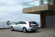 Cadillac-CTS-SW-1