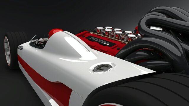 File:Honda Racer 11.jpg