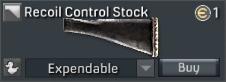 File:SA58-Para Black Bear Recoil Control Stock.png
