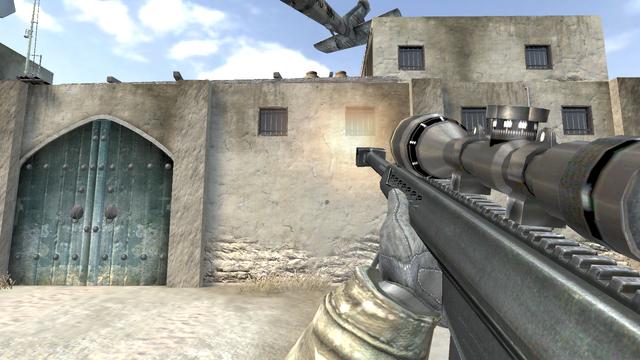 File:Barrett M82A3 firing.png